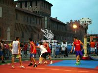 Galliate Streetgames