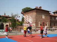 Galliate streetgames 1