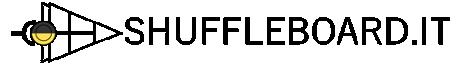 shuffleboard sito