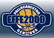 Effe 2000