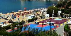 Summer Camp Arcipelago Toscano